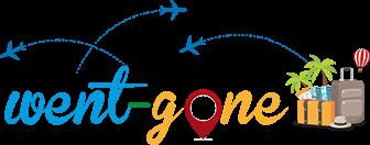 Went-Gone.com
